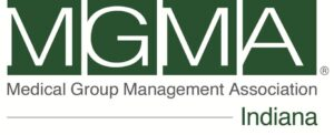 Medical Real Estate Indiana MGMA