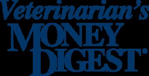 Veterinarians Money Digest