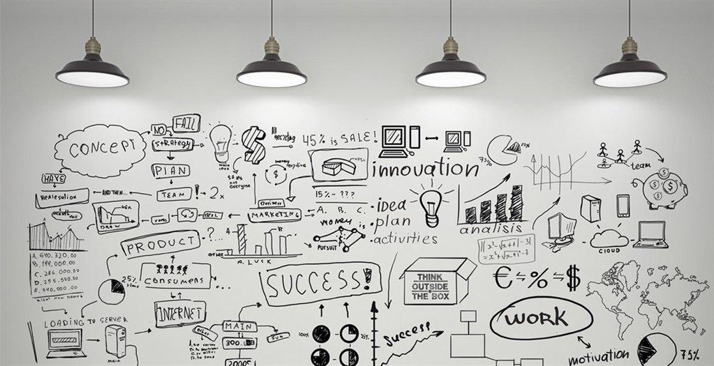 startupfocus