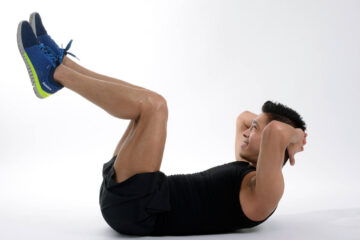 Easy Exercises To Transform Your Abs