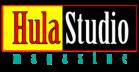HulaStudio magazine