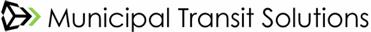 Municipal Transit Solutions, Inc.