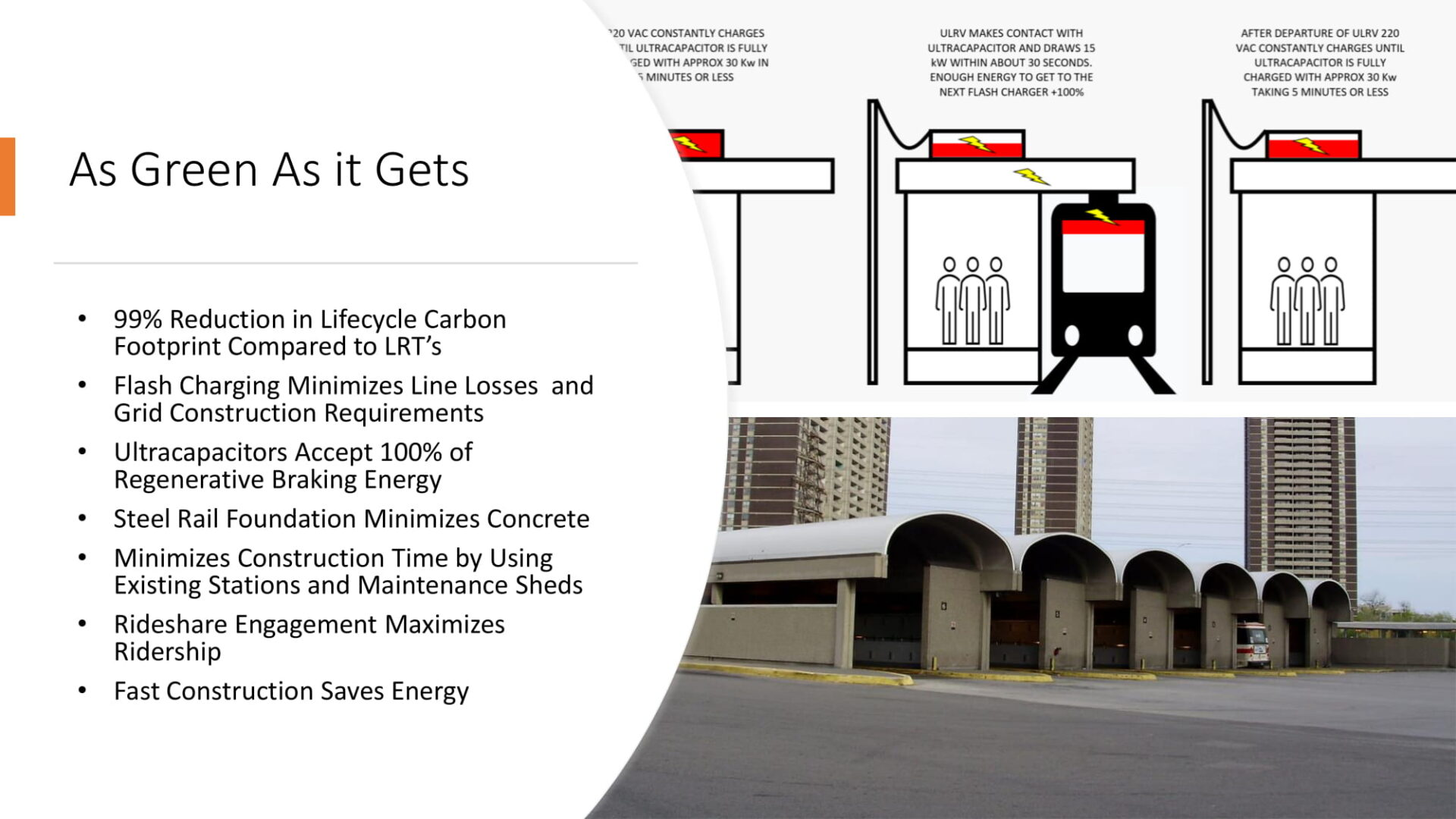 Municipal Transit Solutions, Inc