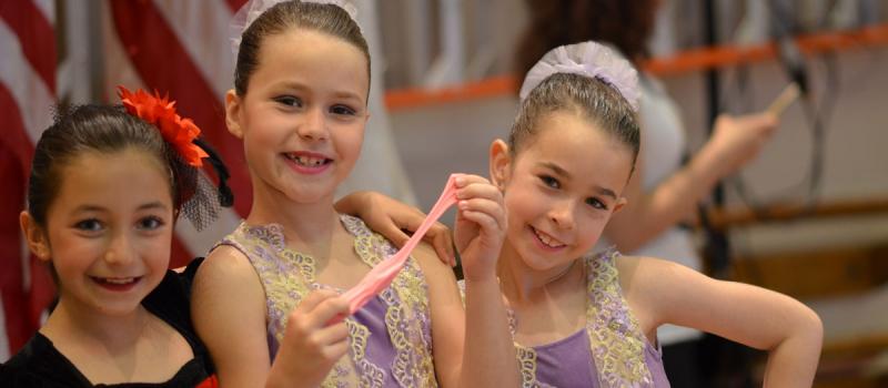 recital-3-dancers-01