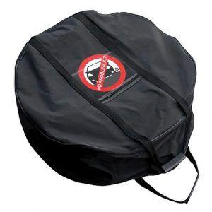 Bag Spare Wheels