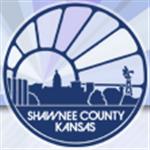 Shawnee County Logo