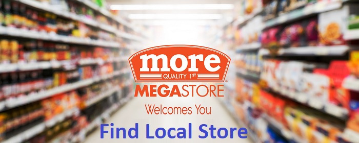 More-Find-Local-Store