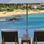 Anguilla — A Caribbean Paradise with a Hometown Feel