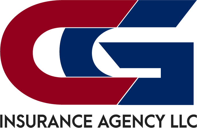 CG Insurance Agency