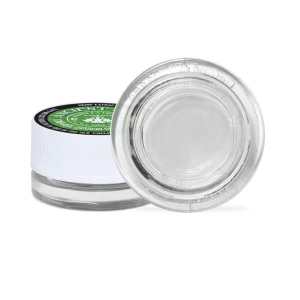 Habit CBD Live Resin Ancient Lime