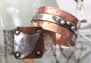 jewelry-spectrum-gallery-essex-connecticut