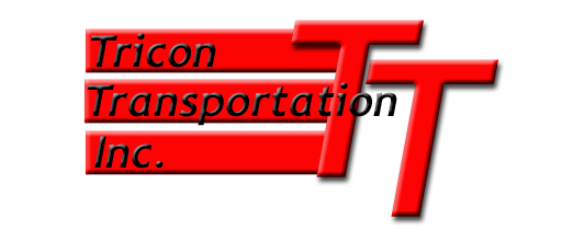 Tricon Transportation, Inc.