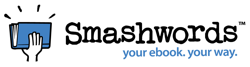 Smashwords Logo - Going Wide with Smashwords