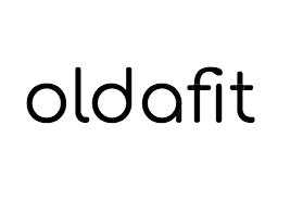 Oldafit