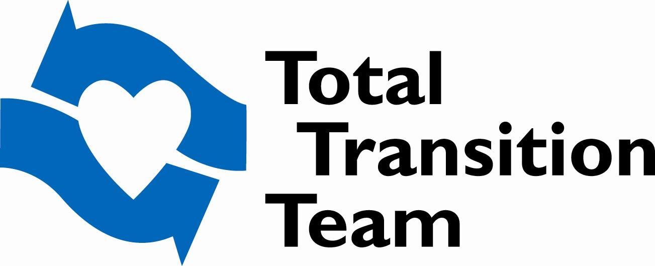 Total Transition Team