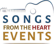 Songs From the Heart Events