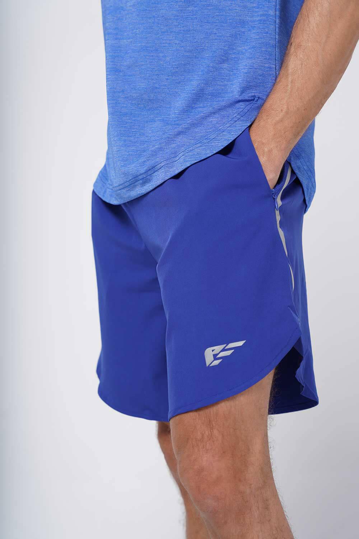 Mens-Shorts-Blue-3