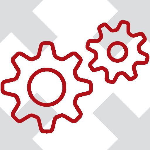 Distribution_icon