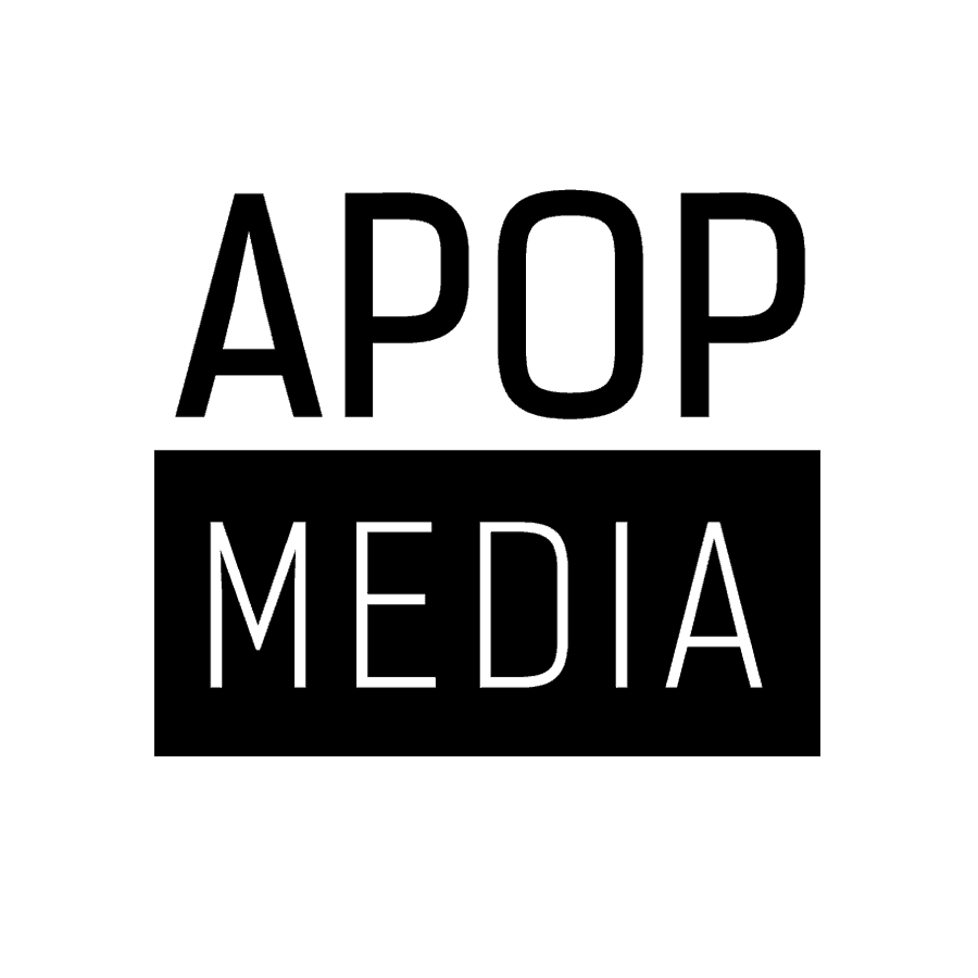 APOP MEDIA + EZAD TV // TECHNOLOGY
