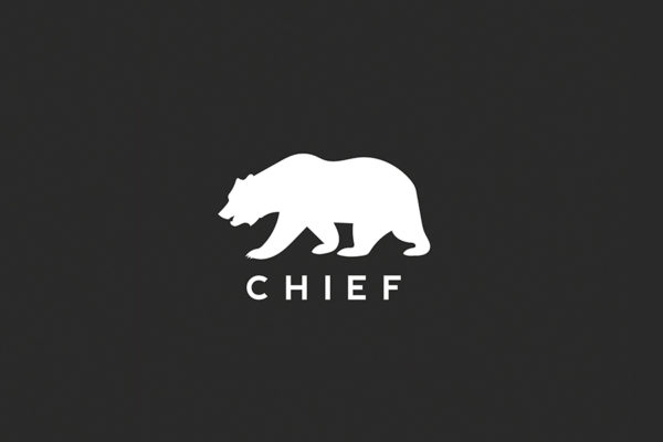 CHIEF THC // BRAND GUIDE // TEASER