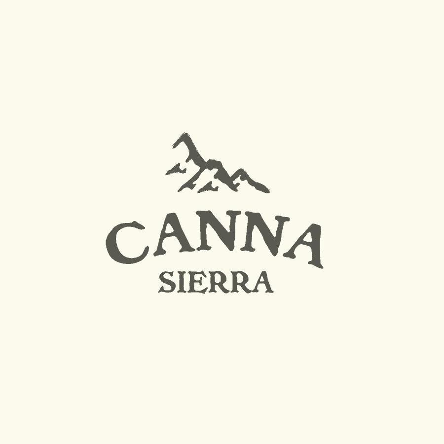 CANNA SIERRA // COLLATERAL