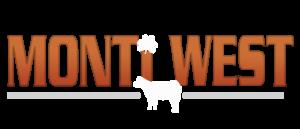 Monti West Logo