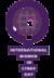 International Women in Cyber Day Logo