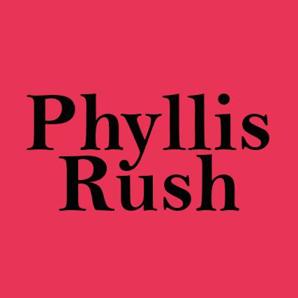Phyllis Rush