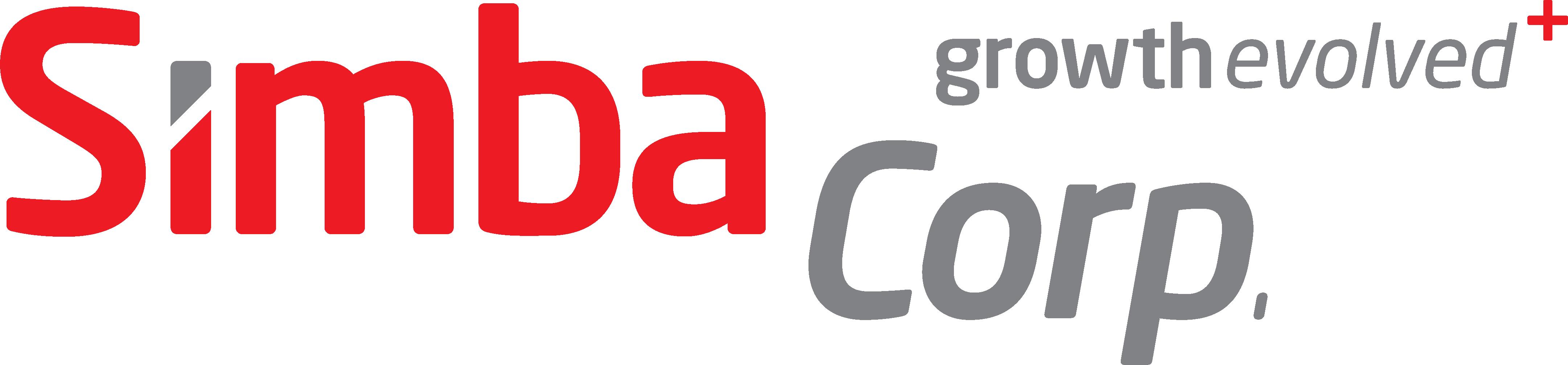 Simba Corp