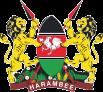Gorvernment of kenya
