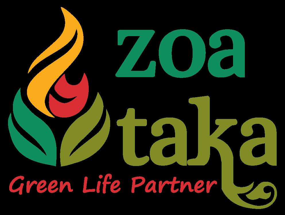 Zoa Taka Ltd