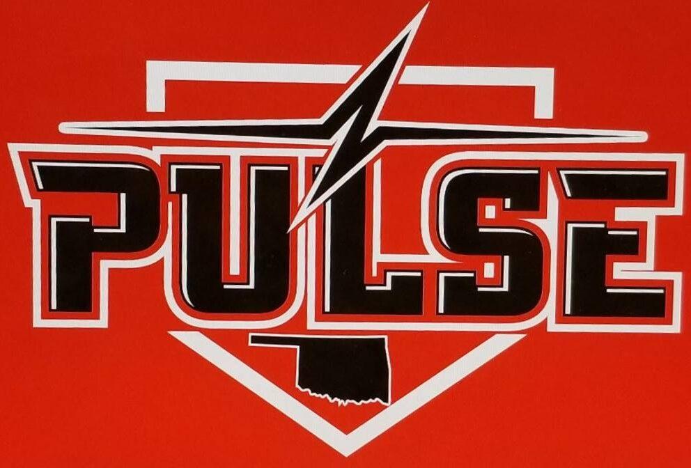 Oklahoma Pulse Softball