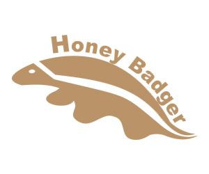 Honey-Badger-Knives