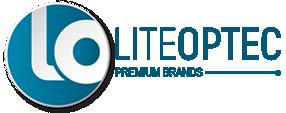 LiteOptec Logo
