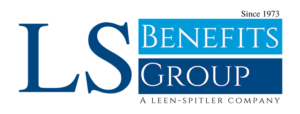 LS Benefits Group