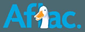 PNGPIX-COM-Aflac-Logo-PNG-Transparent.png