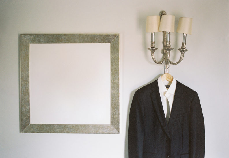 Dry Cleaning Dry Cleaners in Sherman Oaks Los Angeles