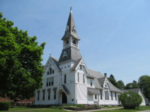 1200px-Congregational_Church_of_Christ,_North_Leominster_MA