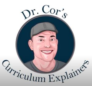 Curriculum Explainers