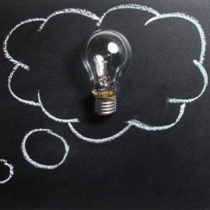 Critical Thinking Inquiry