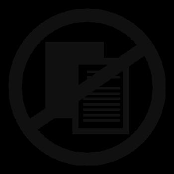 no copying icon