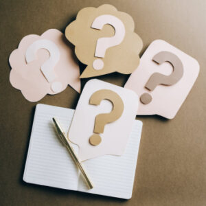 8 Questions about the Draft Alberta Social Studies Curriculum (K-6)