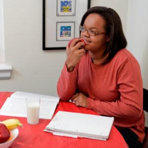 Review of 2021 Wellness Curriculum Draft