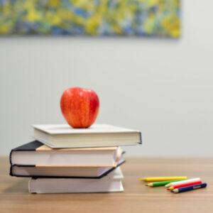 Pembina Hills School Division Recommendation Re: Piloting Draft Curriculum