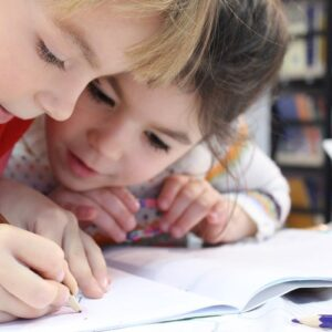 Canadian Parents for French – Alberta: Open Letter and Three Consultants' Reports on the Draft K-6 Curriculum