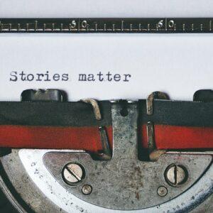 Narrating Dangerous Single Stories: An Analysis of Alberta's Draft K-6 Social Studies Curriculum