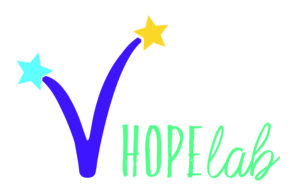 HOPELab: An Open Letter to all Educators and Caregivers of School-Aged Children in Alberta