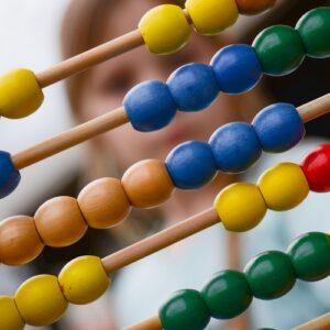 A Response to Alberta's Proposed K–6 Mathematics Curriculum