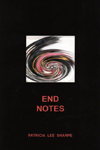 End Notes Chapbook
