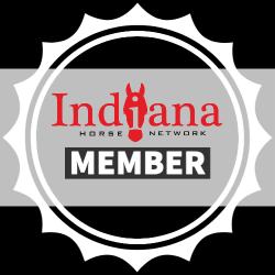 IHN Member Badge SM